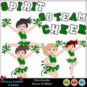 Cheerleaders_green_n_white--tll_small