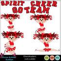 Cheerleaders_red_n_white--tll_small