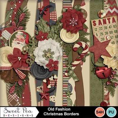 Spd_old_fashion_christmas_borders