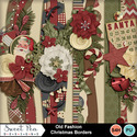 Spd_old_fashion_christmas_borders_small