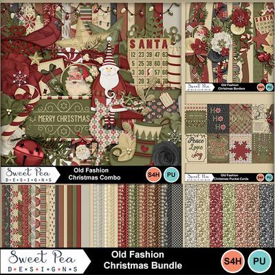 Spd_old_fashion_bundle