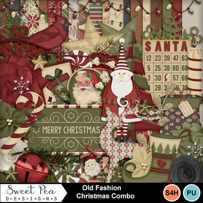 Spd_old_fashion_christmas_kit