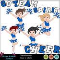 Cheerleaders_blue_n_white--tll_small
