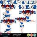 Cheerleaders_blue_n_white--tll-2_small