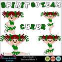 Cheerleaders_green_n_white--tll-2_small