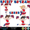 Cheerleaders_red_n_blue--tll_small