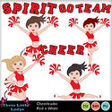 Cheerleaders_red_n_white--tll