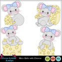 Mice_girls_with_cheese--tll-_small