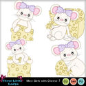 Mice_girls_with_cheese--tll-2_small