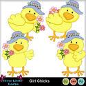Girl_chicks--tll_small