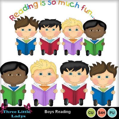 Boys_reading--tll