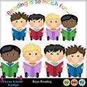 Boys_reading--tll_small
