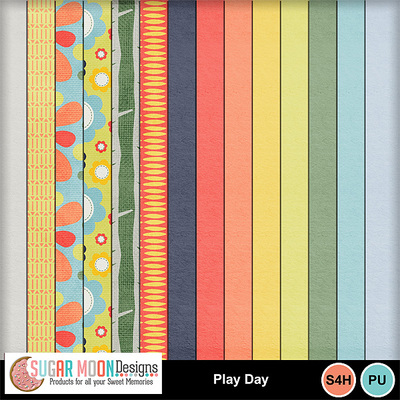 Playday_pppreview