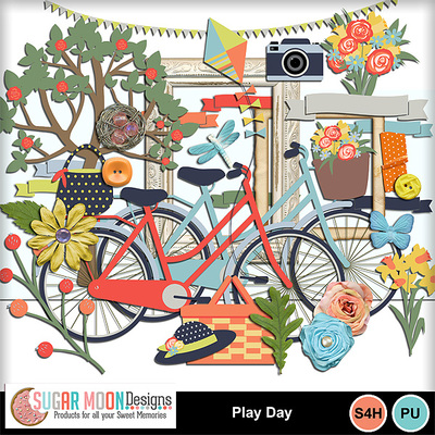 Playday_eppreview