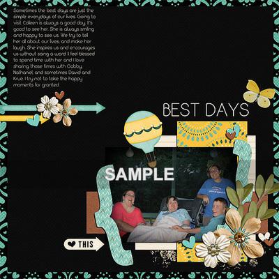Bestdays_sample1