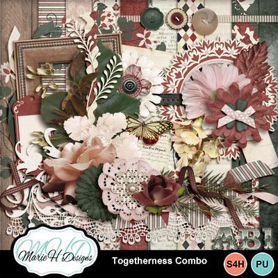 Togetherness-01