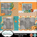 Pumking-kind-day-8x11album-01_small
