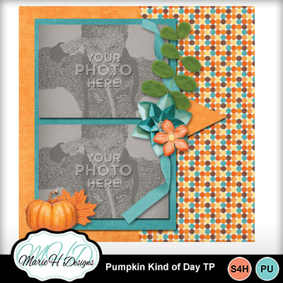 Pumking-kind-day-album-02
