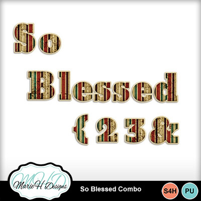 So-blessed-03
