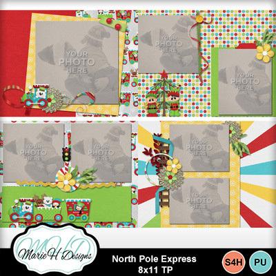 North-pole-express-11x8-album-01