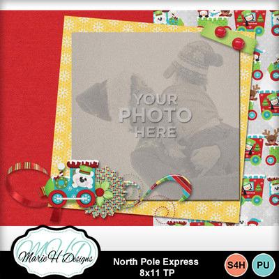 North-pole-express-11x8-album-02