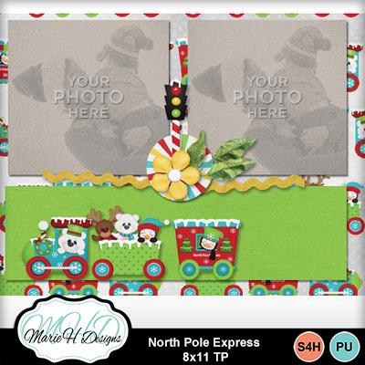 North-pole-express-11x8-album-03