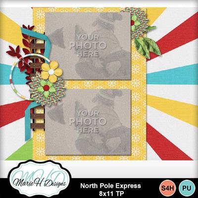 North-pole-express-11x8-album-04