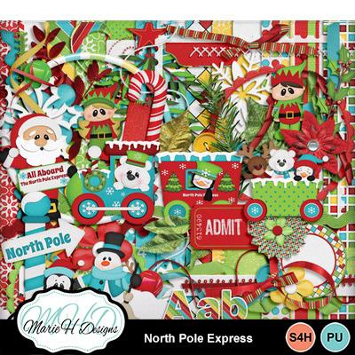 North-pole-express-01