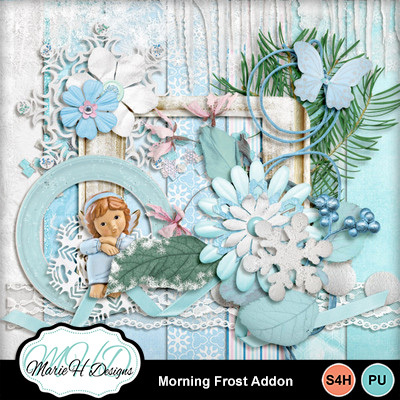 Morning-frost-addon-01
