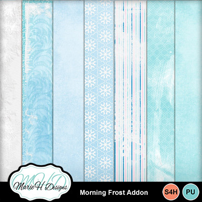 Morning-frost-addon-02
