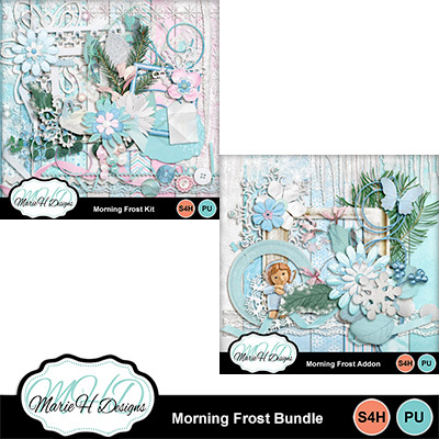 Morning-frost-bundle-01