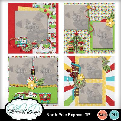 North-pole-express-album-01