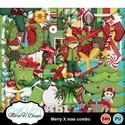 Merry-x-mas-combo-01_small