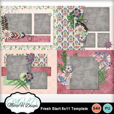 Fresh_start_8x11_template_01