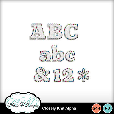 Closely-knit-alpha-01