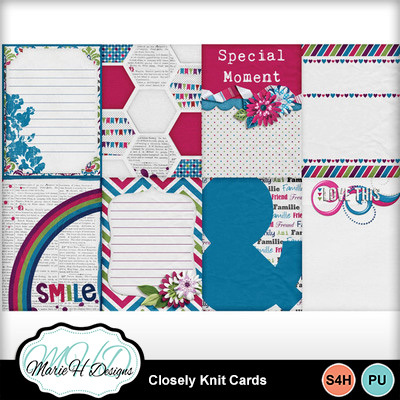 Closely-knit-cards-01