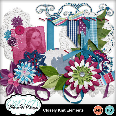 Closely-knit-elements-01