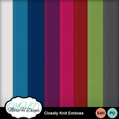 Closely-knit-emboss-01
