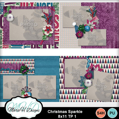 Christmas-sparkle-8x11album-01