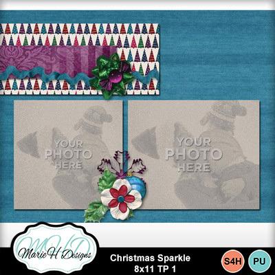 Christmas-sparkle-8x11album-03