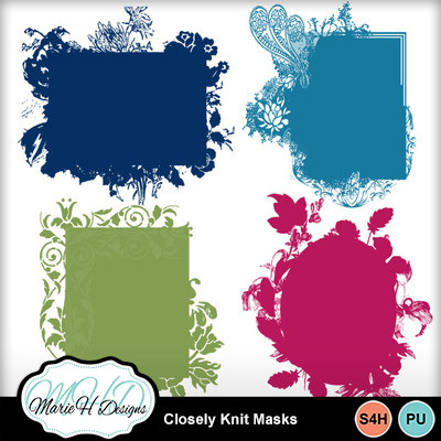 Closely-knit-masks-01