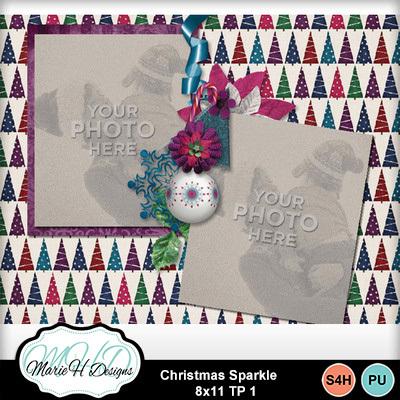 Christmas-sparkle-8x11album-04