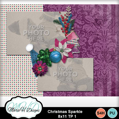 Christmas-sparkle-8x11album-05