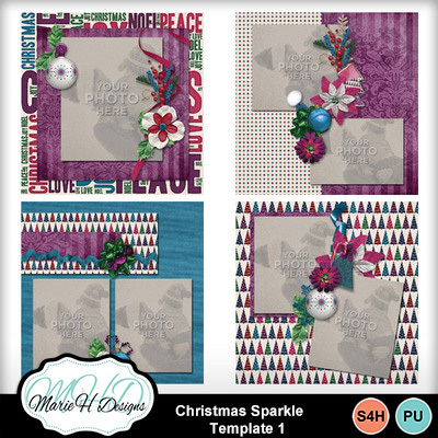 Christmas-sparkle-album-01