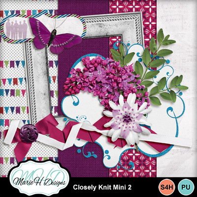 Closely-knit-mini2-01