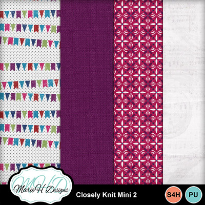 Closely-knit-mini2-02