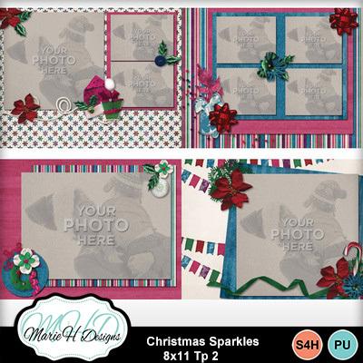 Christmas-sparkles-11x8album2-01