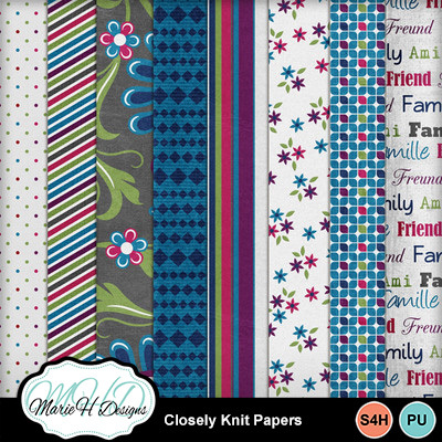 Closely-knit-papers-01