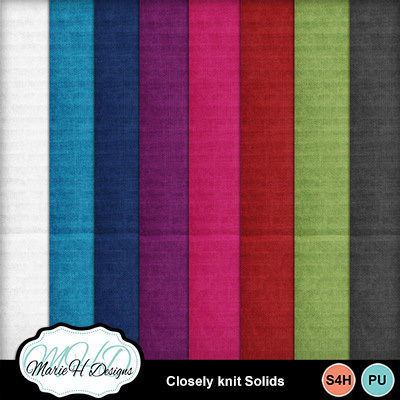 Closely-knit-solids-01