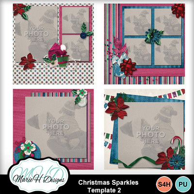 Christmas-sparkles-album2-01